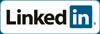 Bekijk het profiel van Bea van de Hoef op LinkedIn